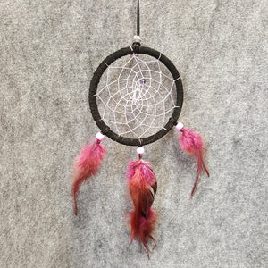 CH132 Dream Catcher - Trinkets & Things Handmade with Aloha