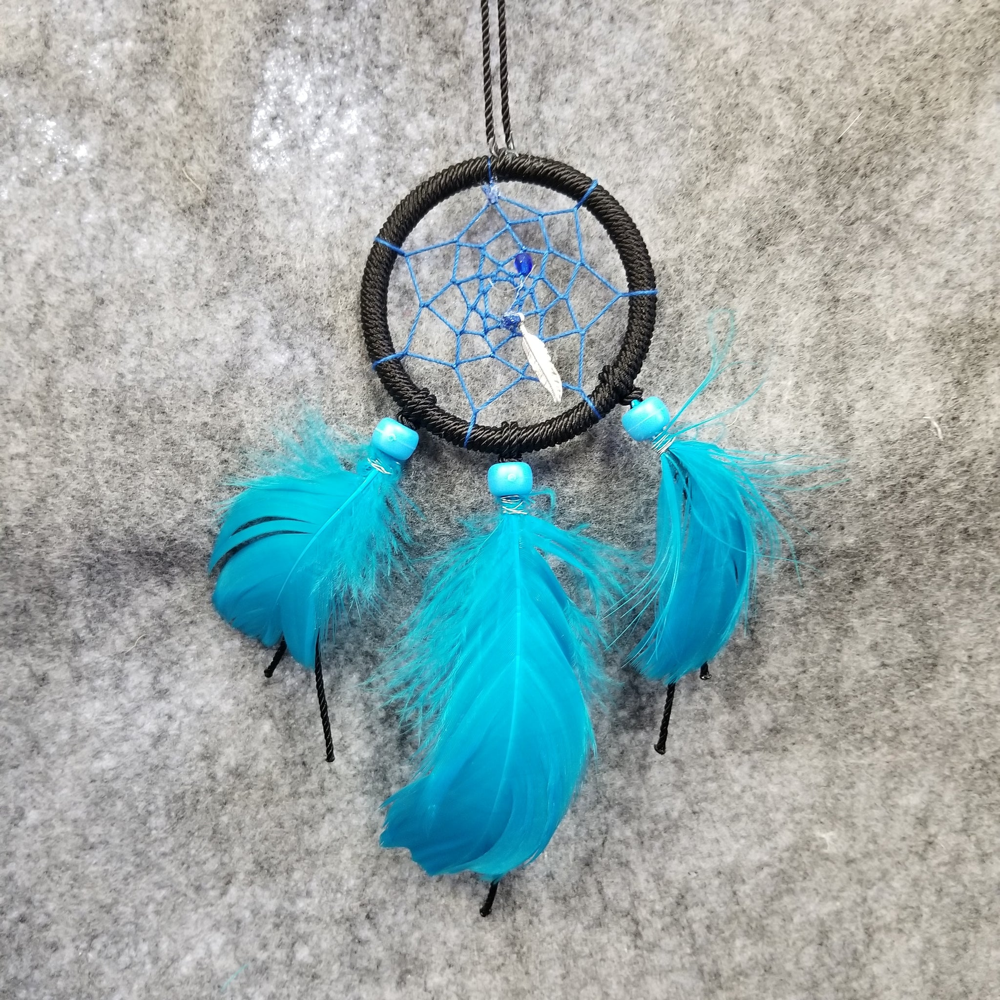 DC152 Dream Catcher - Trinkets & Things Handmade with Aloha