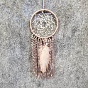 DC162 Dream Catcher - Trinkets & Things Handmade with Aloha