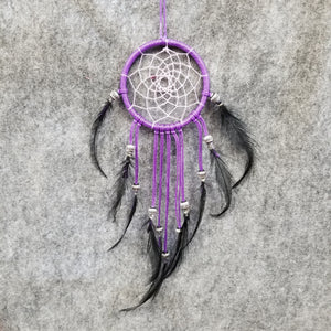 DC165 Dream Catcher - Trinkets & Things Handmade with Aloha
