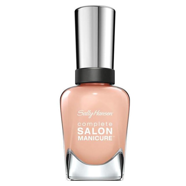 Sally Hansen Nail Polish - Au Nature-al