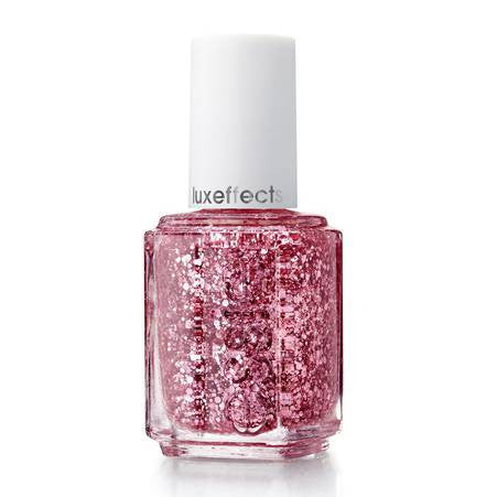 Essie Luxeffects Top Coat - A Cut Above You