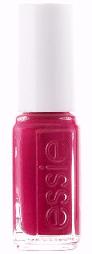 Essie Nail Polish Mini 5ml