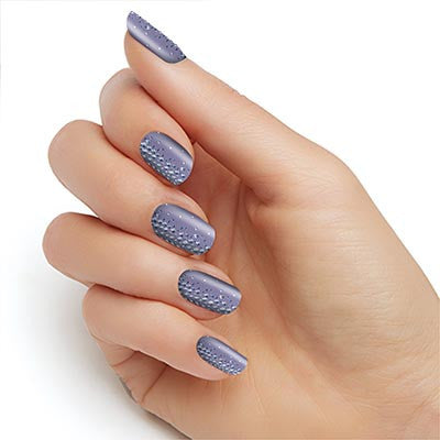 Essie Sleek Sticks Nail Appliqués - Stickers & Stones