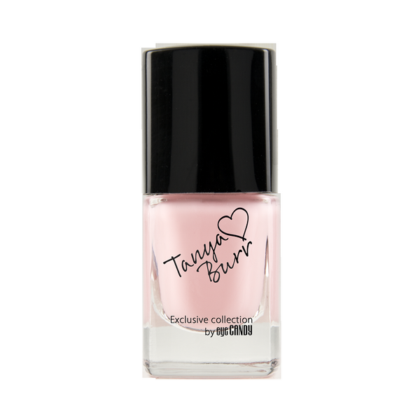 Tanya Burr Nail Polish - Mini Marshmallows