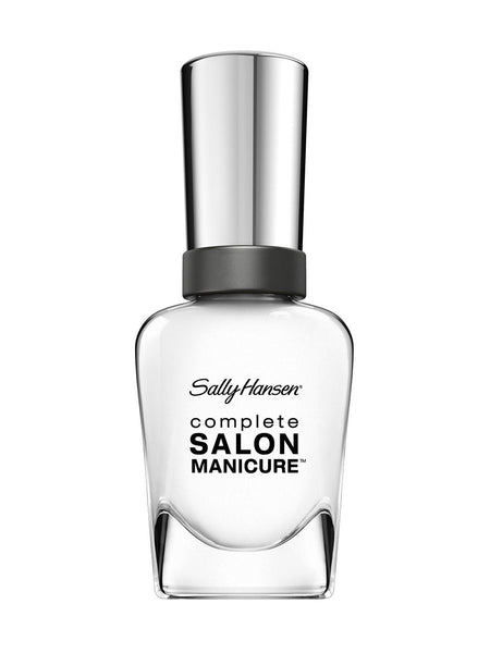 Sally Hansen Nail Polish - Clear'd For Takeoff