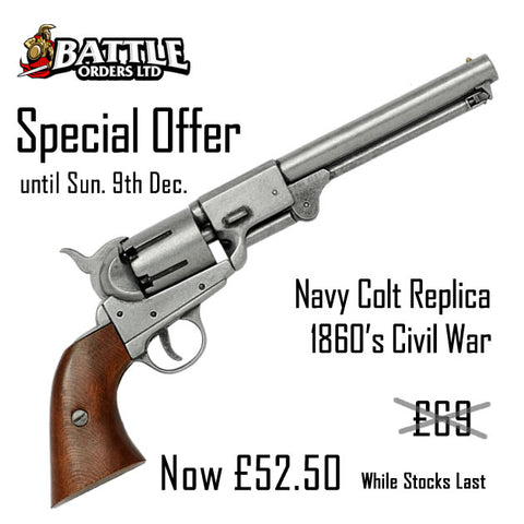 https://www.battleorders.co.uk/products/navy-colt-grey-1860s-civil-war-style-g1083g