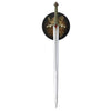 Widow's Wail Replica Sword UK
