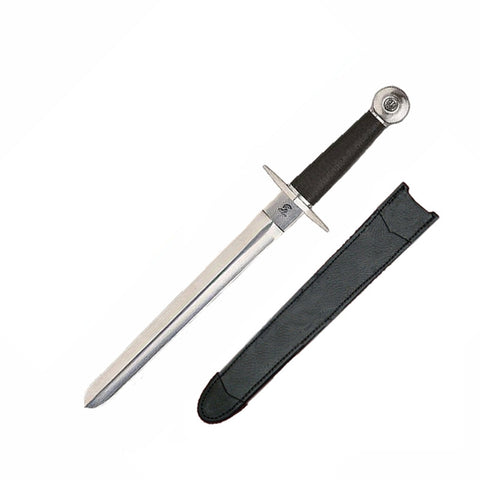 Hattin Dagger with Scabbard