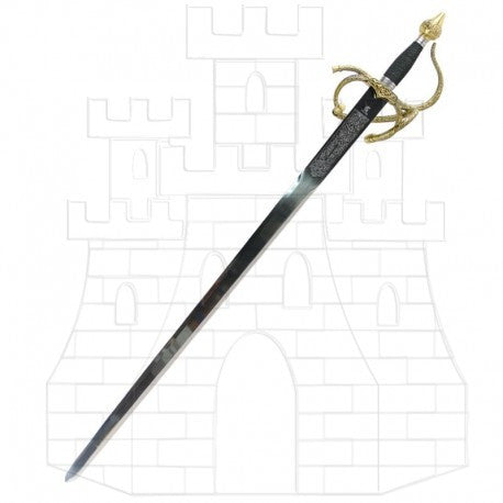 Sword of El Cid