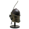 Unsullied Helm -  VS0110