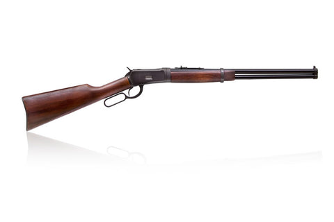 Winchester Western Lever Action Rifle
