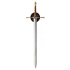 Ice, Sword of Eddard Stark Game Of Thrones - VS0109