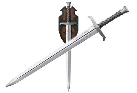 Excalibur - King Arthur: Legend of the Sword Replica