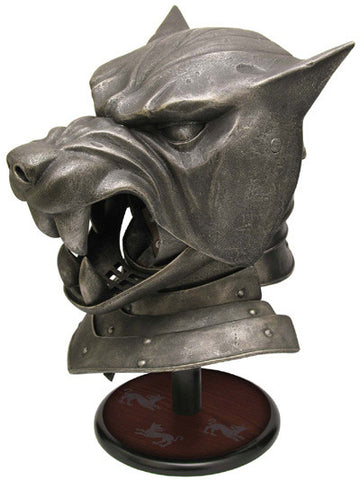 The Hound's Helm - Game Of Thrones - VS0103