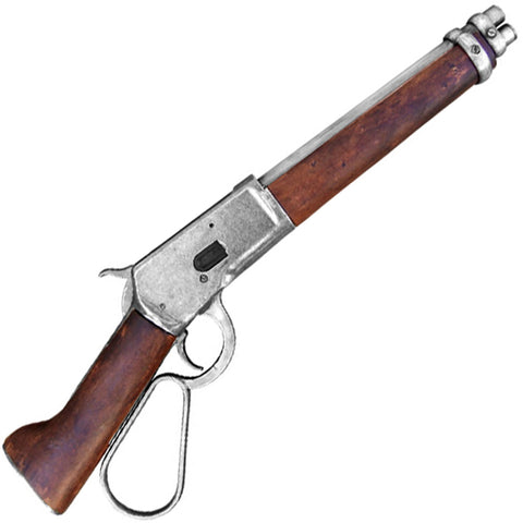 Old West Replica Mare's Leg Rifle