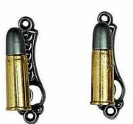 BULLET WALL MOUNTS G28