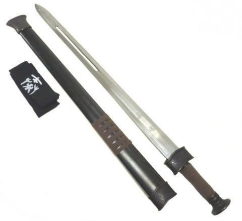 Hero Sword- MC-3028
