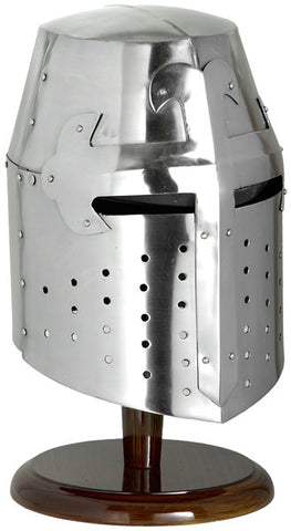 GREAT HELM - S5551