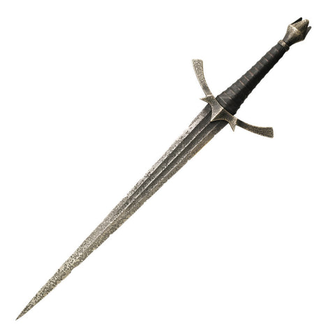 Morgul-Blade Blade of the Nazgul