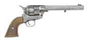 USA CAVALRY PISTOL - GRAY 47-1064WP