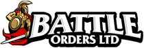 Battle Orders