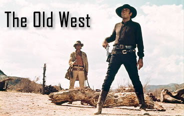 Western Collection