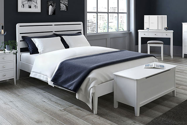 Hampstead Bedroom Range