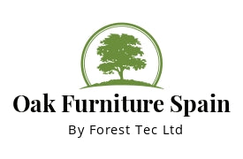 Oak Land Furniture