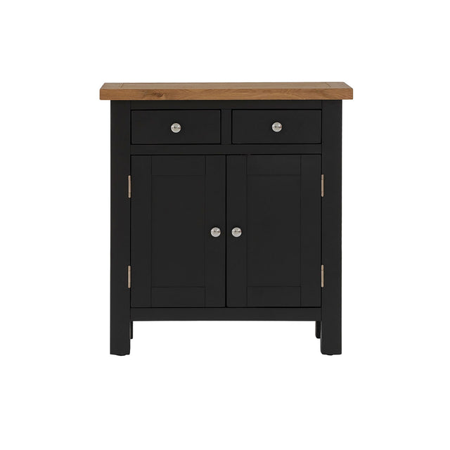 Extra Small Sideboard