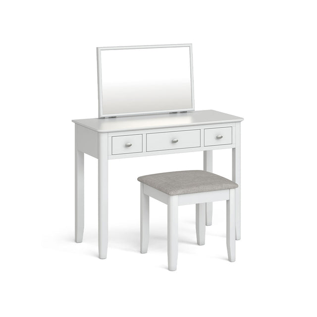 Hampstead Dressing Table Set