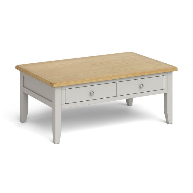 Guildford Large Coffee Table