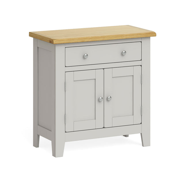 Guildford Mini Sideboard