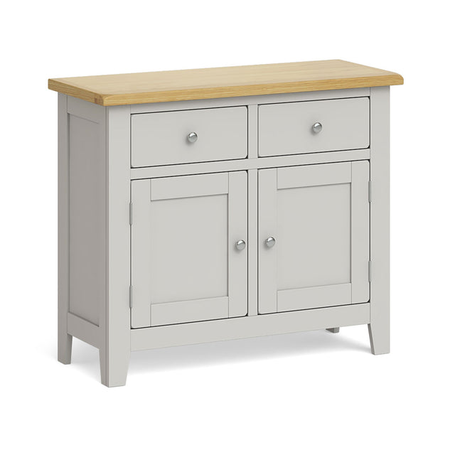 Guildford Small Sideboard