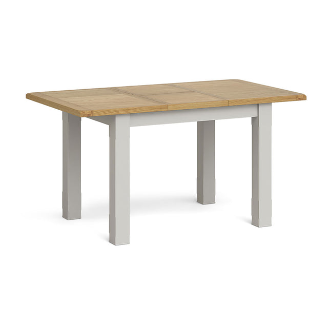 Guildford Compact Extending Dining Table