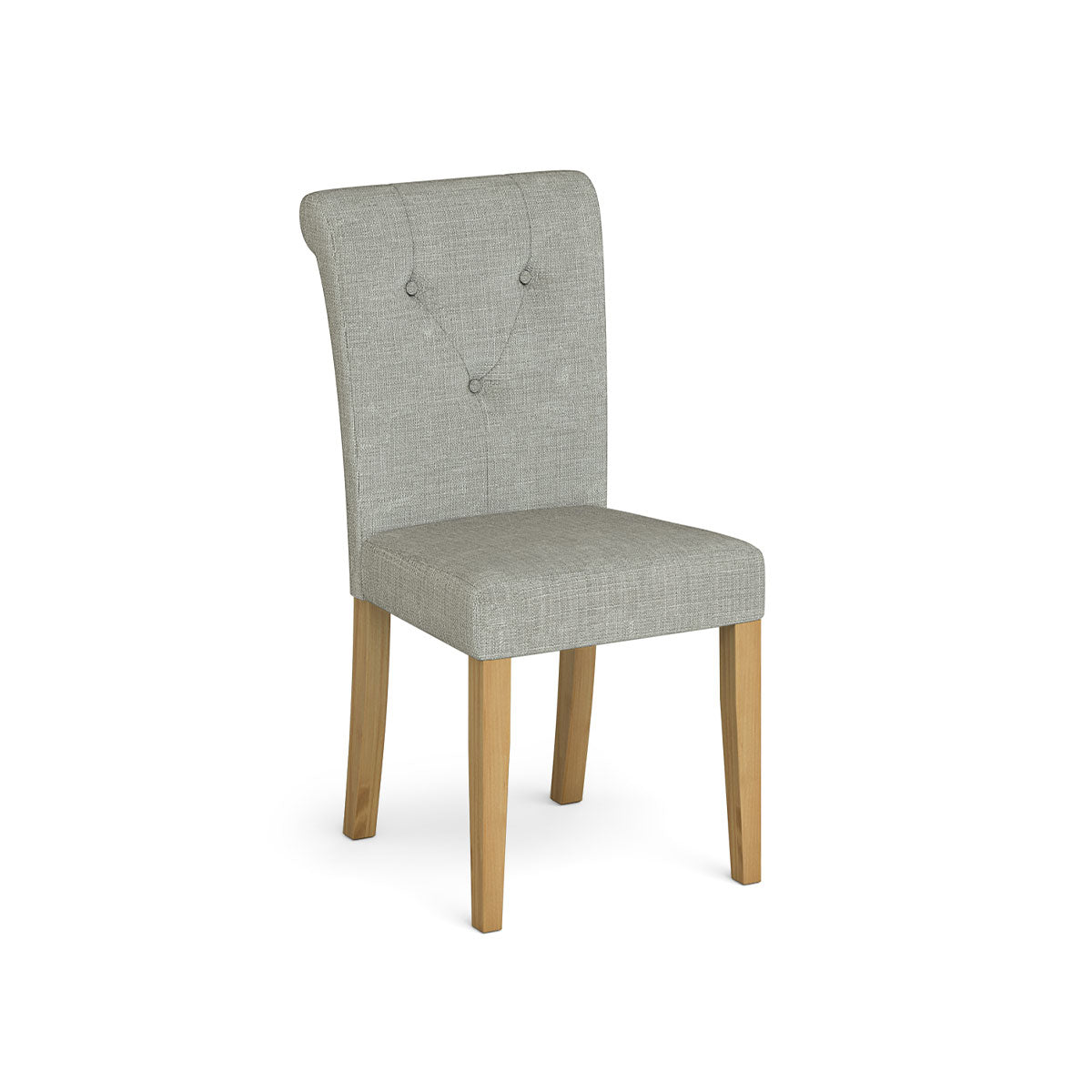 Guildford Surrey Chair