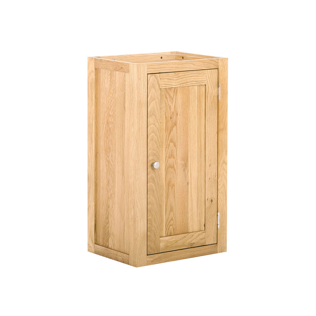 Right 1 Door Wall Cabinet