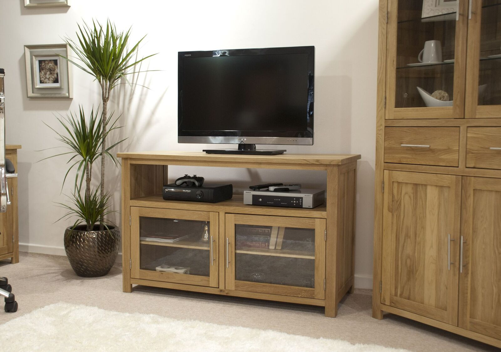 Florence Entertainment  Unit