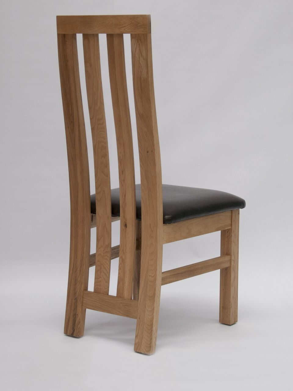 Paris Oak Chair