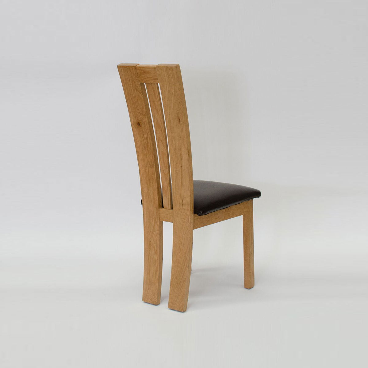 VENEZIA Oak Chair