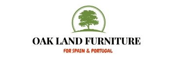 Oak Land Furniture Spain