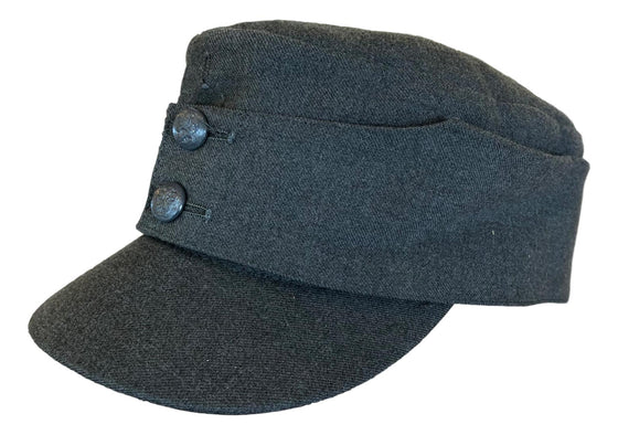 Finnish M-1965 Wool Field Cap