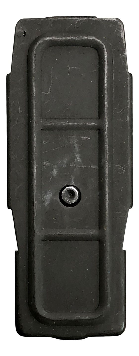 German H&K G3 7.62x51mm Steel Magazine