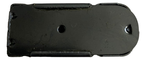 U.S.G.I M1 Carbine 15 Round Magazine- New Old Stock