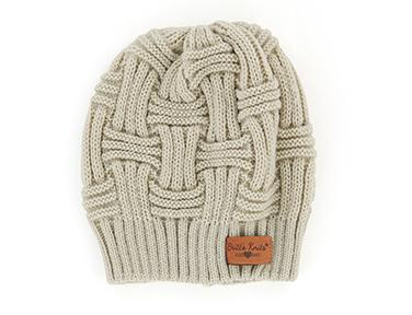 DM - Britt's Knits Beanie - Knock Your Socks Off