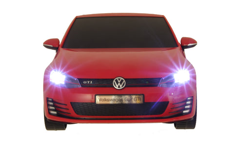 Volkswagen Golf GTI MK7 LED Reading and Night Light