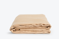 products/Fawn_Duvet_Cover.png