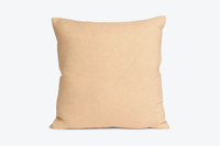 products/Fawn_Linen_Pillow_01.png