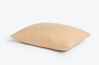 products/Fawn_Linen_Pillow_02.png