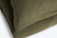 products/Fern_Duvet_Corner_NEW.png